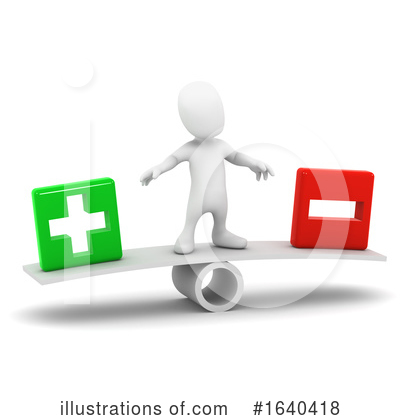 Abstract Clipart #1640418 by Steve Young
