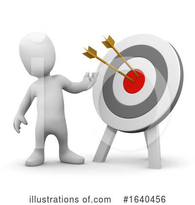 Abstract Clipart #1640456 by Steve Young