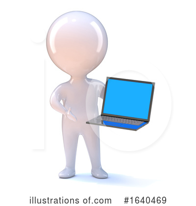Abstract Clipart #1640469 by Steve Young