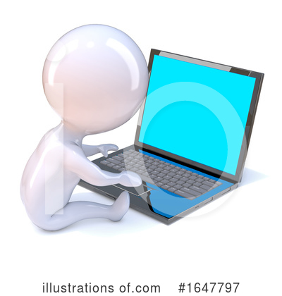 Abstract Clipart #1647797 by Steve Young