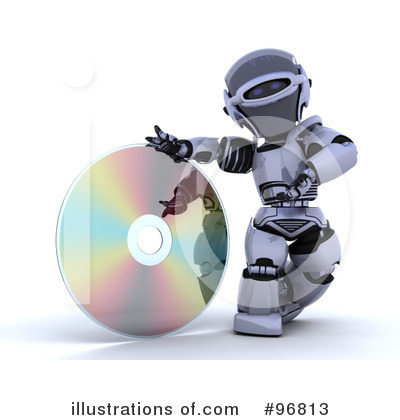 Dvd Clipart #96813 by KJ Pargeter