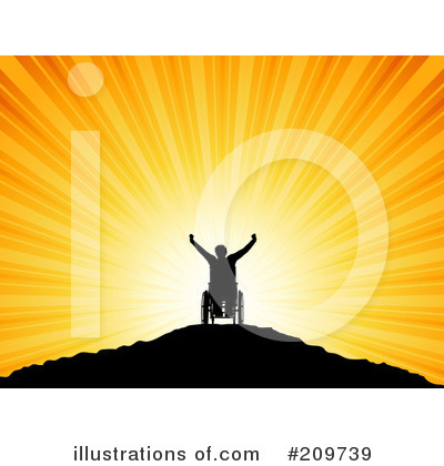 Worship Clipart #209739 by KJ Pargeter