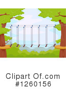 Royalty-Free (RF) Adventure Clipart Illustration #1260156