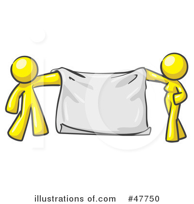 Yellow Collection Clipart #47750 by Leo Blanchette