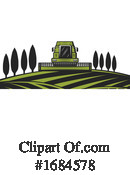 Agriculture Clipart #1684578 by Vector Tradition SM