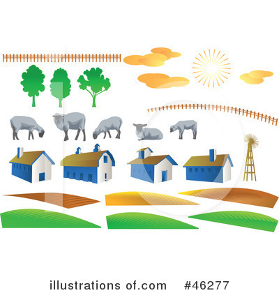 Icons Clipart #46277 by Tonis Pan
