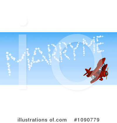 Proposing Clipart #1090779 by KJ Pargeter