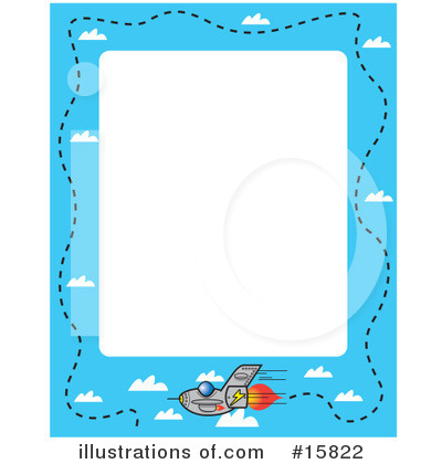 Frame Clipart #15822 by Andy Nortnik