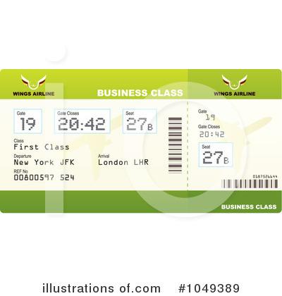 Plane+Tickets