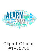 Alarm Clipart #1402738 by MacX