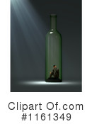 Alcohol Clipart #1161349