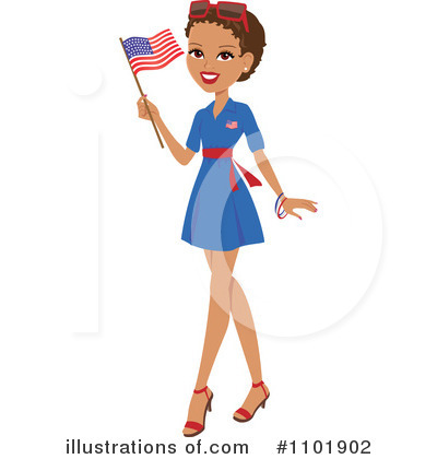 Fashion Clipart #1101902 by Monica