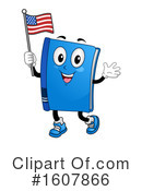 American Clipart #1607866 by BNP Design Studio