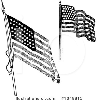 American Clipart #1049815 by BestVector