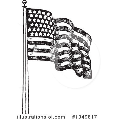 American Clipart #1049817 by BestVector