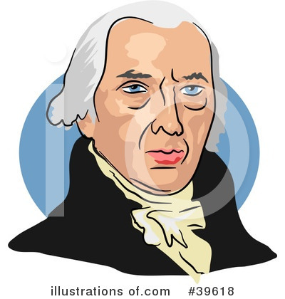 American President Clipart #39618 by Prawny