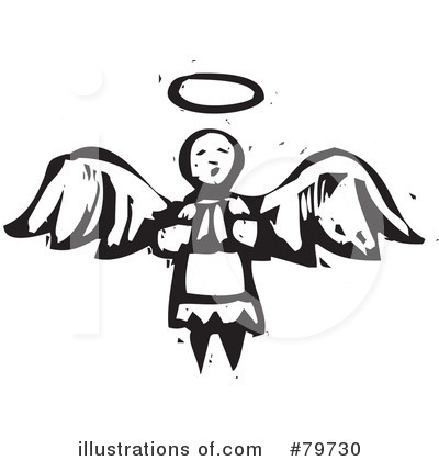 Christianity Clipart #79730 by xunantunich