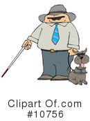 Animal Clipart #10756 by djart