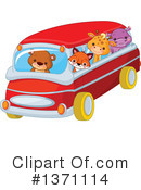 Animal Clipart #1371114