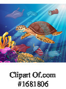 Animal Clipart #1681806 by Graphics RF