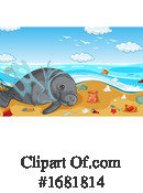 Animal Clipart #1681814 by Graphics RF