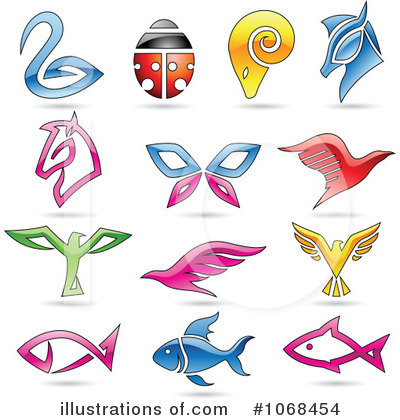 Icon Clipart #1068454 by cidepix