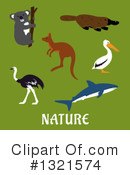 Animals Clipart #1321574