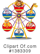 Animals Clipart #1383309
