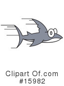 Animals Clipart #15982 by Andy Nortnik