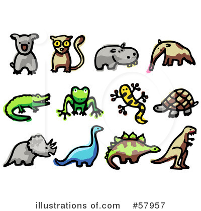 Koala Clipart #57957 by NL shop