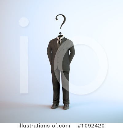 Question Clipart #1092420 by Mopic
