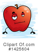 Apple Clipart #1425604