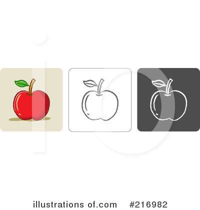 Icons Clipart #216982 by Qiun