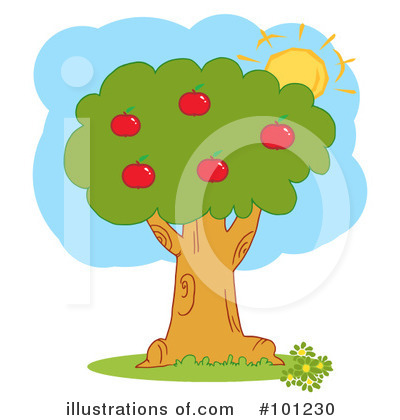 Sun Clipart #101230 by Hit Toon