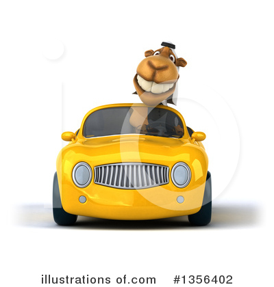 Car Clipart #1356402 by Julos