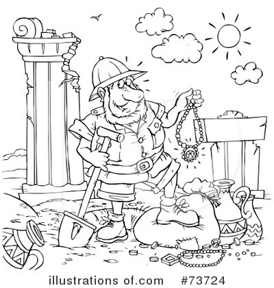 pb &j Coloring Pages @ The Doll Palace - Cartoon Dolls - Doll
