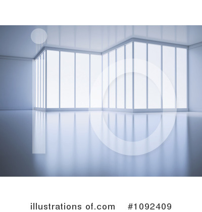 Window Clipart #1092409 by Mopic