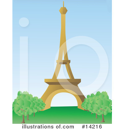 Travel Clipart #14216 by Rasmussen Images