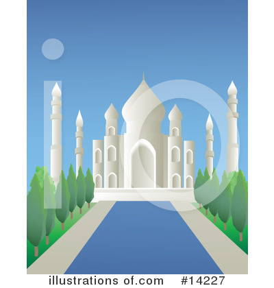 Travel Clipart #14227 by Rasmussen Images