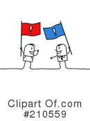 Argument Clipart #210559 by NL shop