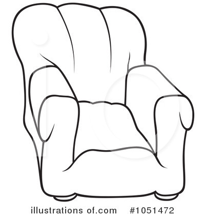 Used 2011 Mckenzie Ion 258rb 55550 29 furthermore 1051472 Royalty Free Arm Chair Clipart Illustration furthermore Ikea Catalog 2016 Top Picks likewise Interior Design Floor Plan Symbols further Neufert Thats A Weird Word. on used sofa bed