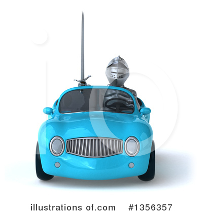 Car Clipart #1356357 by Julos
