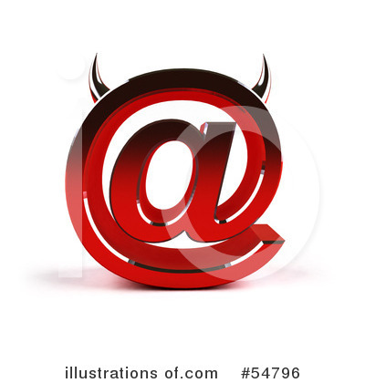 Email Clipart #54796 by Julos