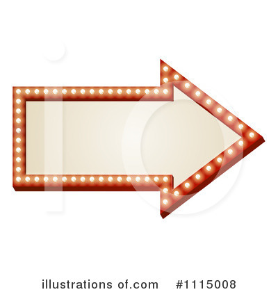 Lighting Clipart #1115008 by AtStockIllustration