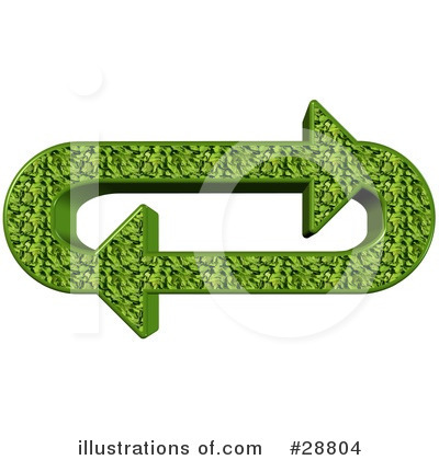 Ecology Clipart #28804 by djart