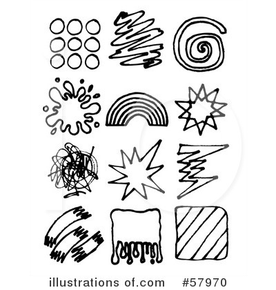 Art Clipart #57970 by NL shop