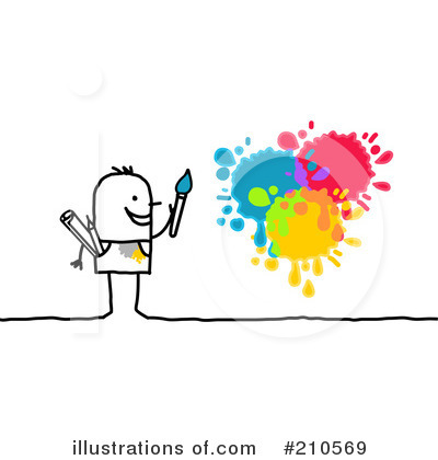 Art Clipart #210569 by NL shop