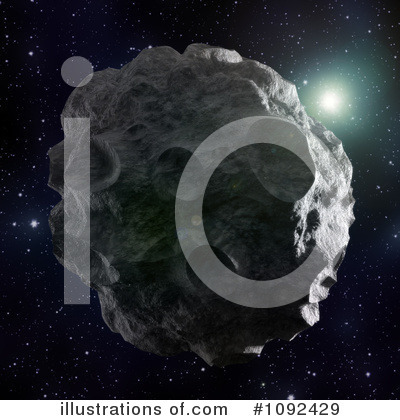 Astronomy Clipart #1092429 by Mopic
