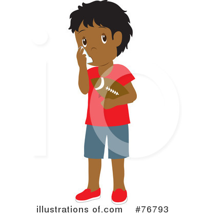 Piter notes regarding this stock illustration this image is protected