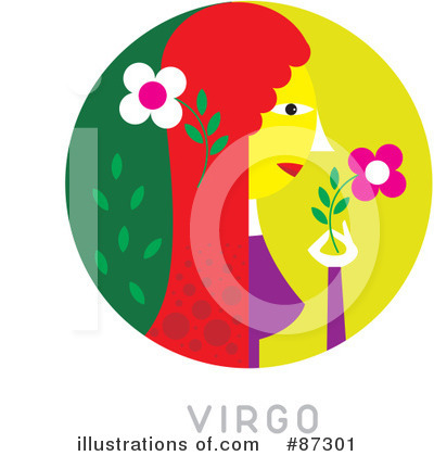 Astrology Sign Clipart #87301 by Venki Art